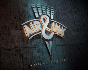 AirAndInkFrontpage