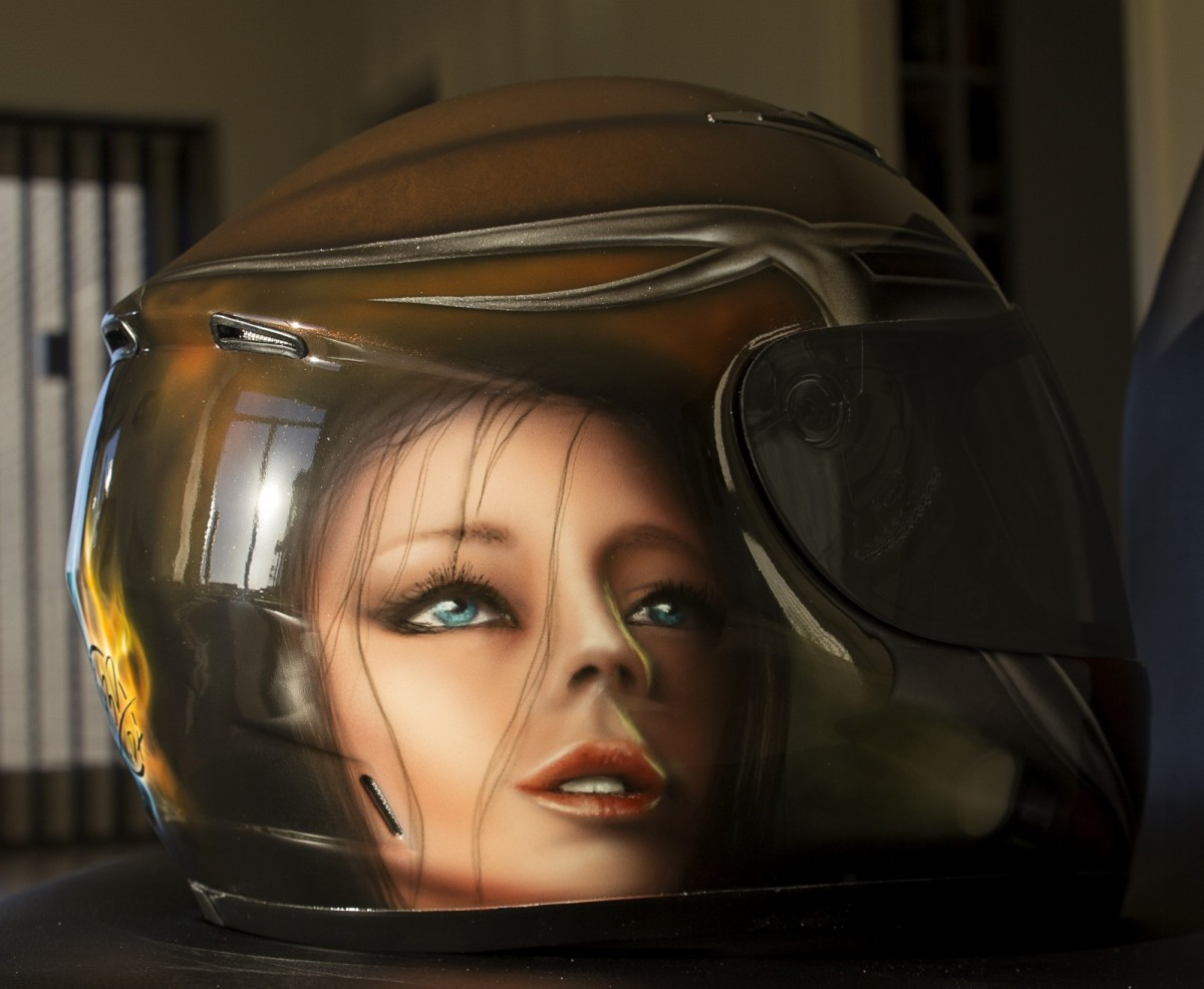 A3D_Helmet_Girl_Large