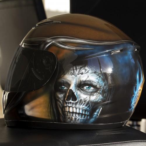 A3D_Helmet_SkullLarge