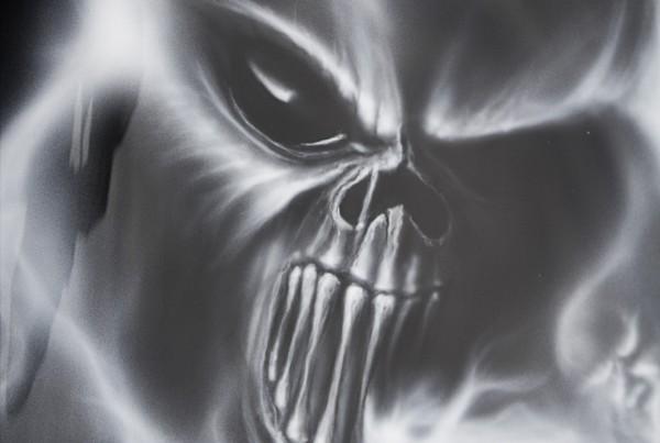 GhostQueenDone027