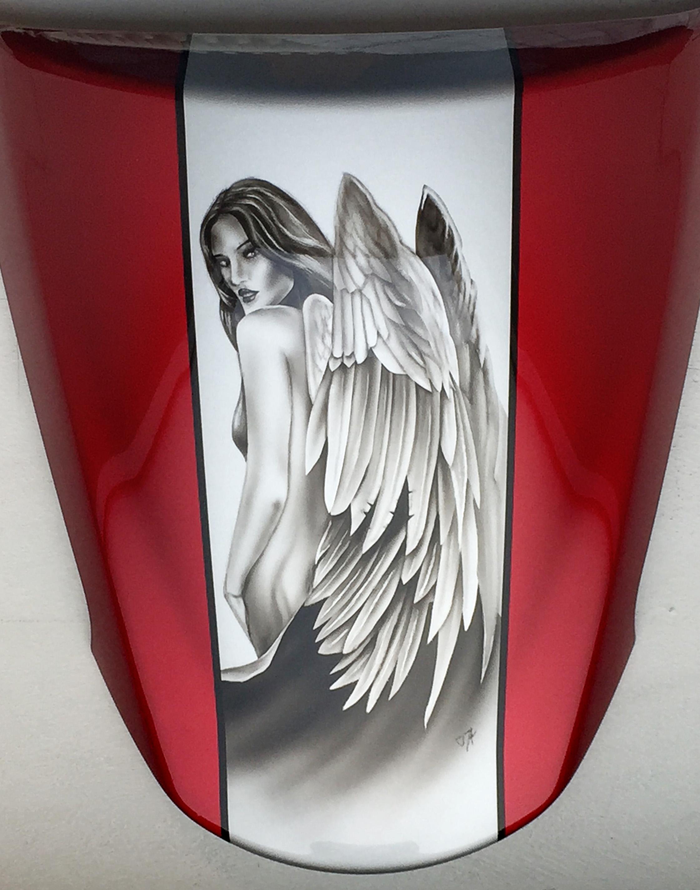 Trine_Angel_Done